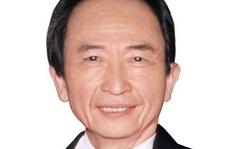 GS-TS-nhạc sĩ Nguyễn Văn Nam từ trần, thọ 88 tuổi