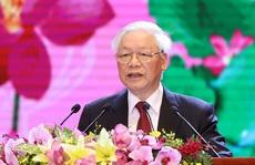 Trọng thể tổ chức Lễ Kỷ niệm 130 năm Ngày sinh Chủ tịch Hồ Chí Minh