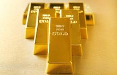 Giá vàng hiện nay khác gì năm 2008?