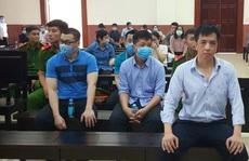 Doanh nhân Ngô Nhật Phương không bị điều tra vụ có dấu hiệu lộ bí mật nhà nước