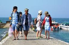 Du lịch Việt bật dậy sau Covid-19: Biển đảo vui trở lại