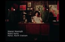Ngô Thanh Vân tự hào xuất hiện trên trailer phim Mỹ