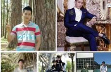 Công an vào cuộc vụ gán ghép huấn luyện viên thể hình là nghi can 'Nguyễn Văn Nghị'