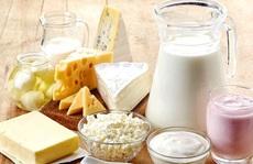 Ăn thứ tưởng bất lợi này lại tác động bất ngờ đến cao huyết áp, béo bụng