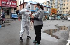 Trung Quốc lo làn sóng Covid-19 thứ 2