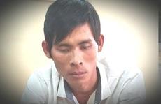 3 thanh niên quê Hậu Giang ra Phú Quốc làm chuyện ác để kiếm tiền về quê