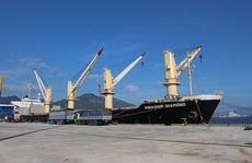 Động lực mới cho Khu Kinh tế Vân Phong