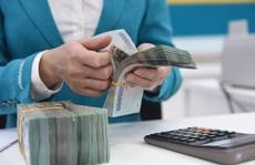 Nhiều ngân hàng tung thêm hàng ngàn tỉ đồng cho vay ưu đãi