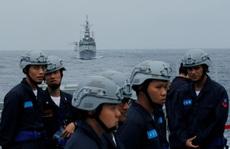 Mỹ dự định bán 18 ngư lôi cho Đài Loan