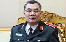 Thiếu tướng công an nói về chuyên án Đường 'Nhuệ'