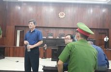 Kết quả xét xử phúc thẩm vụ án giao đất 'vàng' số 15 Thi Sách, quận 1 - TP HCM