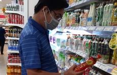 Người Việt đang quan tâm đến nhóm thực phẩm có lợi cho sức khỏe