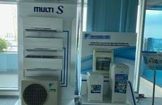 Cân nhắc mua máy lạnh một dàn nóng