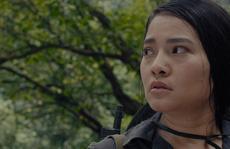 'Truyền thuyết về Quán Tiên': Góc nhìn hậu chiến