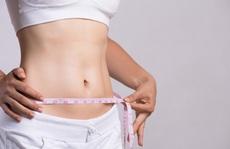 """Tìm thấy """"bí kíp"""" giúp người ăn nhiều vẫn 'mình dây', ít bị ung thư"""