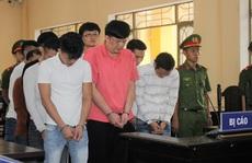 Sau cuộc gọi giả danh 'Viện kiểm sát, Bộ Công an', 5 người Việt bị lừa 5,5 tỉ đồng