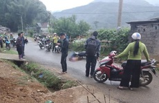 Cô giáo mầm non bị tai nạn tử vong trên đường tới trường cách nhà 30 km