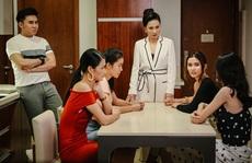 Thách thức của dòng phim 'chick-flick' Việt
