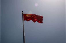 Án tham nhũng tại Trung Quốc tăng gần gấp đôi
