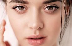 Giãn mao mạch da mặt có chữa được không?