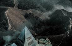 """Đạo diễn """"Tà Năng Phan Dũng"""": Phim không nói về ai cụ thể"""