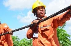 Bộ Công Thương phản hồi thông tin '100% người dân hài lòng về việc tăng giá điện'