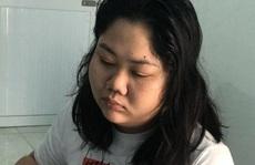 Đà Nẵng: Đề nghị truy tố 'nữ quái' bán kem bơ, lừa hơn 4 tỉ đồng