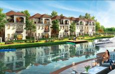 """Tận hưởng chuẩn sống sinh thái """"tất cả trong một"""" tại Aqua City"""