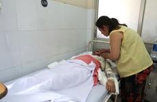 Kẻ  vào phòng ngủ tạt axit khiến bà chủ quán ở Bình Tân tử vong thương tâm đã bị bắt