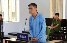 Vụ ông chủ hiếp dâm cô gái khuyết tật làm thuê: Cảm ơn vì được... ra tòa!