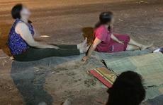 Vụ bé trai 5 tuổi rơi xuống hố ga tử vong: Phó Thủ tướng yêu cầu làm rõ trách nhiệm