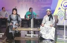 Sân khấu cải lương hải ngoại bắt đầu 'sống lại'