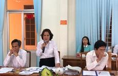 Vụ bị cáo tự tử sau khi tòa tuyên án ở Bình Phước: Nhiều điểm chưa sáng tỏ