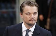 Leonardo DiCaprio kêu gọi du khách giữ gìn Vịnh Lan Hạ của Việt Nam