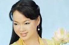 NSƯT Lịch Sử: 'Cải lương sống khỏe ở Cà Mau'