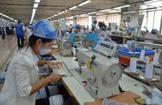 Hỗ trợ doanh nghiệp phục hồi kinh tế