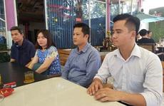 Công ty SanLim Furniture VN: Đơn phương chấm dứt HĐLĐ với 4 cán bộ CĐ không chuyên trách