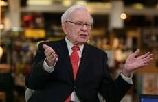 Những điều Warren Buffett khuyên nhà đầu tư trong đại dịch