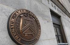 Ngân sách điêu đứng vì Covid-19, Mỹ muốn vay kỉ lục 3.000 tỉ USD