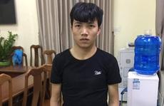 Bí mật trong căn nhà trên đường Trần Văn Giàu, quận Bình Tân