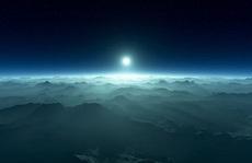 'Ngôi sao ma' che giấu những trái đất khác có sự sống?
