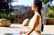 Bên trong căn biệt thự của diva Hồng Nhung tại Hollywood