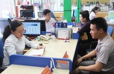 Quảng Ninh lần thứ 3 liên tiếp giữ vững 'ngôi vương' về môi trường kinh doanh thuận lợi