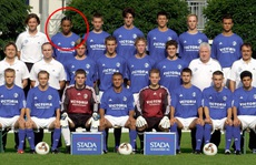 Ly kỳ đồng đội cũ Neuer 'chết đi sống lại', hãng bảo hiểm đòi kiện vợ cũ