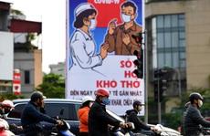 Việt Nam có thể tránh suy thoái kinh tế nhờ chống dịch Covid-19 tốt