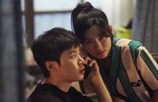 'Hoạt động ngoại khóa' - Bóc trần mặt tối xã hội Hàn Quốc