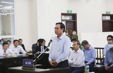 Nguyên chủ tịch Đà Nẵng: 'Tôi không có thực quyền'