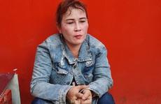 Băng giang hồ bảo kê ở vùng ven KCN Thạnh Phú: Loan 'Cá' là ai?