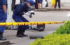Nhật Bản: Tìm thấy thi thể người Việt dưới cống thoát nước