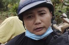 Đối tượng Nguyễn Văn Hào và Nguyễn Văn Duẩn liều lĩnh và ma mãnh đến mức nào?